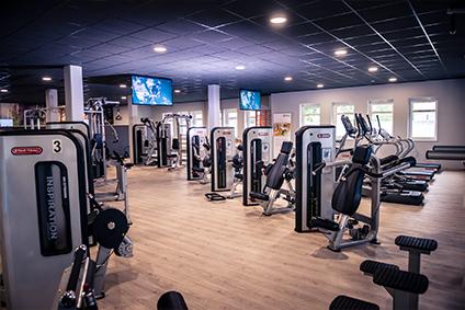 der sportklub gesundheit fitness wellness in havixbeck