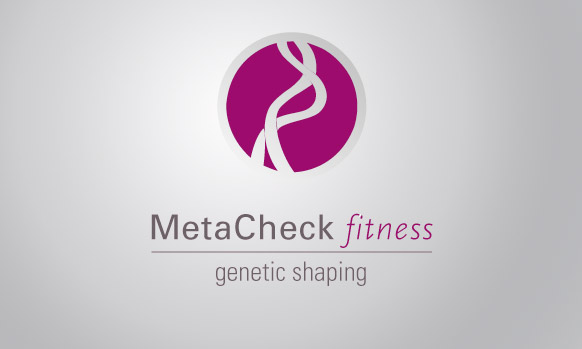 MetaCheck fitness